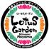 ロータスガーデン 表参道駅前店のロゴ