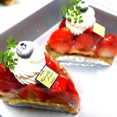 コポー洋菓子店のおすすめ料理1