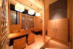 日本料理 千とせ家 伏見店の写真