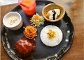 料理メニュー写真【ランチ】お子様ランチ