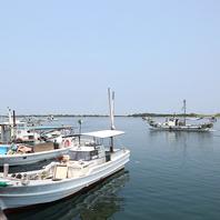 淡路島由良港いわの水産さん直送便『朝獲れ鮮魚』
