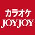 カラオケ&ダーツ JOY JOY 金沢片町店のロゴ