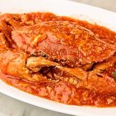 シンガポール海南鶏飯 汐留シティセンター店のおすすめ料理2