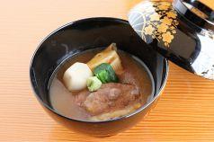 松魚亭のおすすめ料理1
