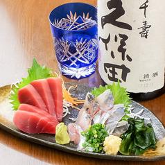 串焼き居酒屋 銀ちゃん 大森店のおすすめ料理1