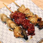 いづも 仙台パルコ2店のおすすめ料理2