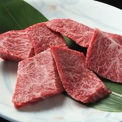 焼肉の店 花天のおすすめ料理1