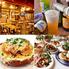 サクラカフェ SAKURA CAFE &レストラン 池袋のロゴ
