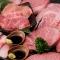 焼肉 どうらく ココロット鶴ヶ峰店の写真