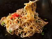 じゅうじゅう 北戸田のおすすめ料理2