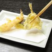 吉左右 刈谷のおすすめ料理3