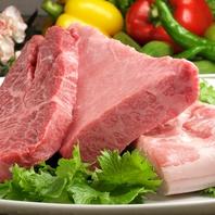 A5ランクのお肉☆特上のお肉を是非お楽しみください☆