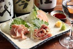 おちょぼ串 センター北店のおすすめ料理1
