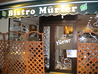 ビストロミュリエ Bistro Murier 蕨店のおすすめポイント3