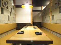 広島鉄板焼炭火焼 八黒の特集写真