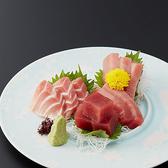 ちゃんこ霧島 両国 江戸NOREN店のおすすめ料理3