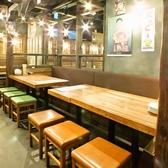 食肉センター 高崎商店の雰囲気2