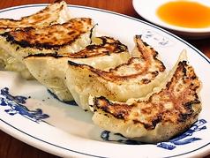 中華料理 代一元イメージ