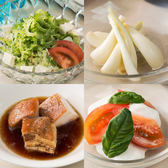 沖縄ダイニング Hiro's cafeのおすすめ料理3