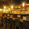 Dining Bar SUNSのおすすめポイント2