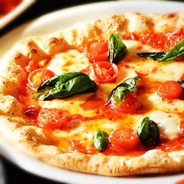イタリアンバル Firenze フィレンツェのおすすめ料理1