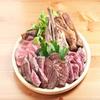 肉バルいちわ 千歳船橋店