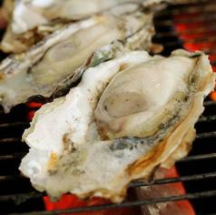 松本 牡蠣入レ時のおすすめ料理1