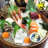 旅情個室空間 酒の友 新横浜店のおすすめポイント2