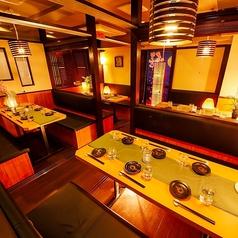 鳥錦 とりきん 錦糸町店のおすすめランチ2