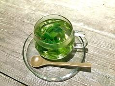 TABIYA CAFE&DINING タビヤのおすすめドリンク1