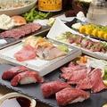 料理メニュー写真馬肉とはどんなお肉…
