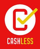 くまモンICカード・クレジットカード・Paypayなどのキャッシュレス決済可能です。コイントレーでの現金等の受け渡しを行います。