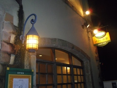 ABC食堂の写真