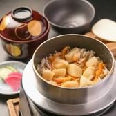 季寄庵 和歌里のおすすめ料理2