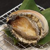 シーサイド丸徳のおすすめ料理3