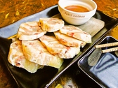 拉麺昭吉のおすすめ料理3
