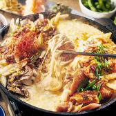 The Resort Summer Korean Fes 2021 ザ リゾート サマー コリアン フェスのおすすめ料理2