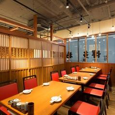 【花串のこだわり】九州料理と野菜巻きくしが美味しいお店です☆彡毎日丹精込めて手打ちした野菜巻き串とこだわりの九州料理がとっても美味しいお店です♪もつ鍋、ひとくち餃子など定番はもちろん、ごどうふ、出汁にこだわったネギ豚しゃぶは絶品です!とにかく料理が美味しい!!ぜひ一度ご来店ください!!