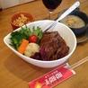 すてーき食堂 A-CHI-CHIのおすすめポイント2