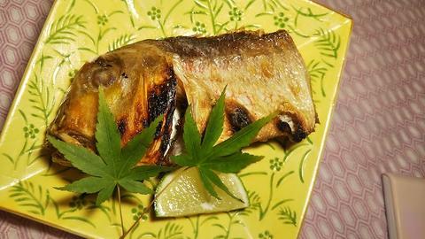 美味魚菜 いとう