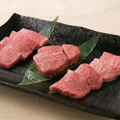 焼肉 蔵元 渋谷店のコース写真