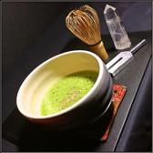 和楽器BAR 龍宮 Ryu Guwのおすすめ料理3