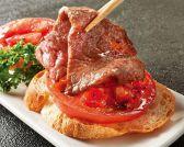 焼肉はやま 福岡のおすすめ料理2