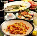 オステリア ガリレオのおすすめ料理1