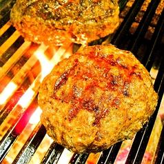 パウハナ PAUHANA 小阪店のおすすめ料理1