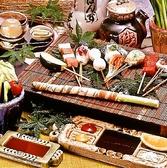 串の坊 天王寺ミオ店のおすすめ料理3