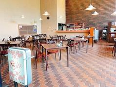 喫茶室 桜cafeのサムネイル画像