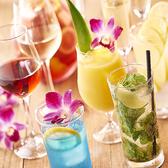 The Resort Summer Korean Fes 2021 ザ リゾート サマー コリアン フェスのおすすめ料理3