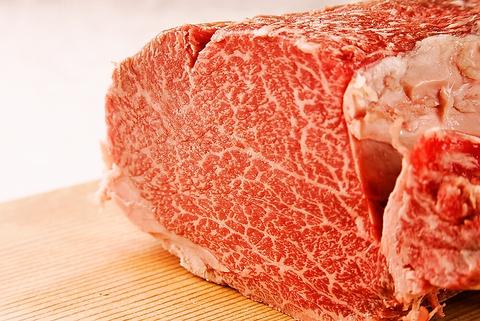 伊勢志摩の伊勢海老、鮑、松阪牛などをコース料理で格安に味わえる洋風レストラン。