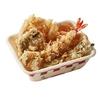天丼てんや 葵タワー店のおすすめポイント2